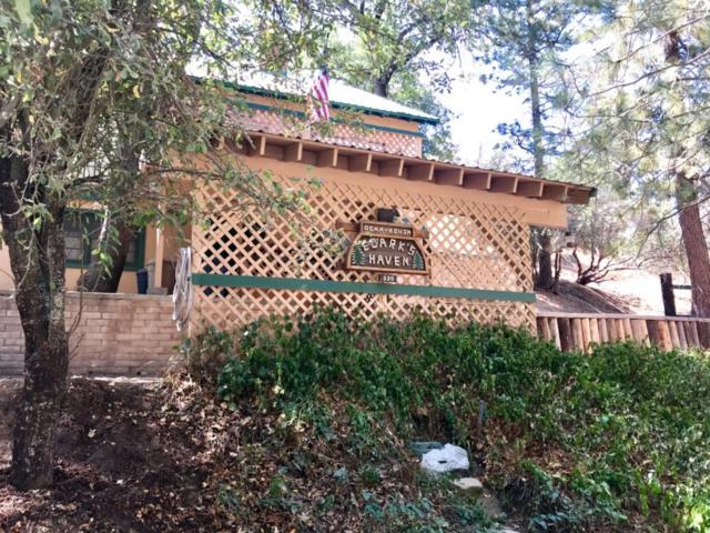 339 Cedar Brook Trail, California Hot Spgs, CA 93207 (#140737) :: The Jillian Bos Team
