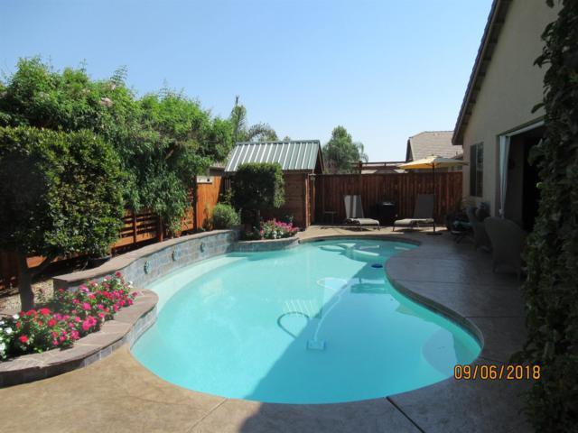 3932 S Avocado Street, Visalia, CA 93277 (#141038) :: Robyn Graham & Associates