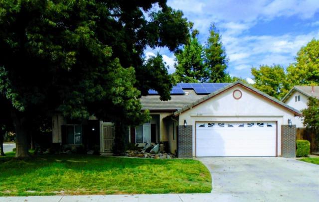 2406 E Beech Avenue, Visalia, CA 93292 (#141583) :: Robyn Graham & Associates