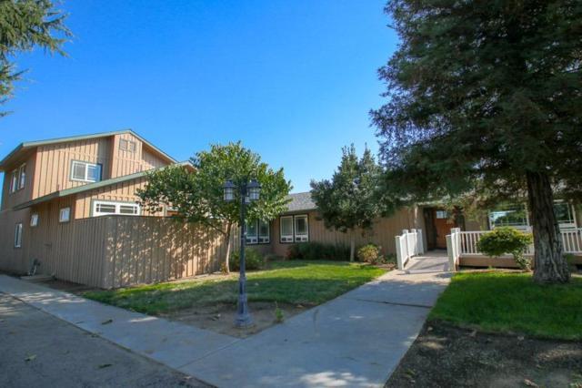 22212 E South Avenue, Reedley, CA 93654 (#141664) :: Robyn Graham & Associates