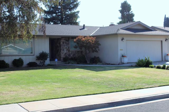 3145 W Mill Creek Drive, Visalia, CA 93291 (#141787) :: Robyn Graham & Associates