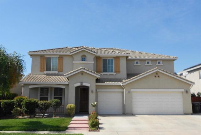 299 Campbell Court, Tulare, CA 93274 (#141802) :: The Jillian Bos Team