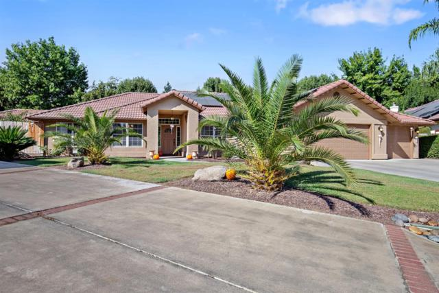 6037 W Cherry Court, Visalia, CA 93277 (#141981) :: The Jillian Bos Team
