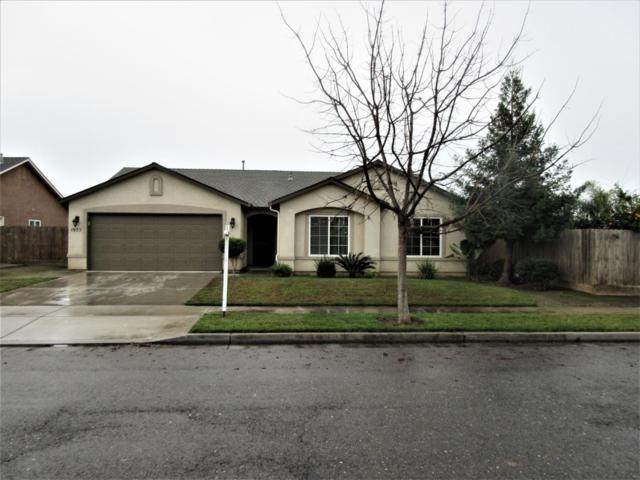 1933 Amarone Avenue, Tulare, CA 93274 (#142976) :: The Jillian Bos Team
