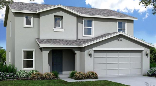 2271 Billing Avenue, Tulare, CA 93274 (#143175) :: The Jillian Bos Team