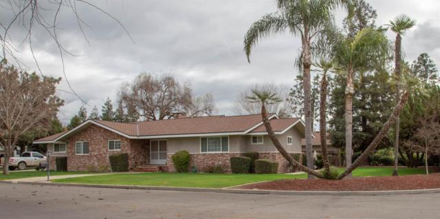 1112 Encino Court, Tulare, CA 93274 (#143559) :: Robyn Graham & Associates