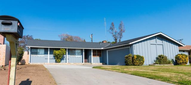 3046 W Vassar, Visalia, CA 93277 (#143621) :: The Jillian Bos Team