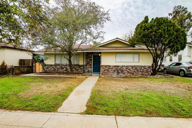 3940 E Lyell Avenue, Fresno, CA 93702 (#143734) :: The Jillian Bos Team