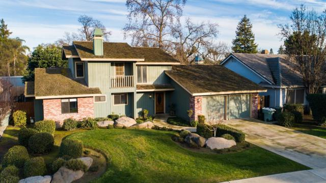 3034 S Johnson Street, Visalia, CA 93277 (#143938) :: The Jillian Bos Team