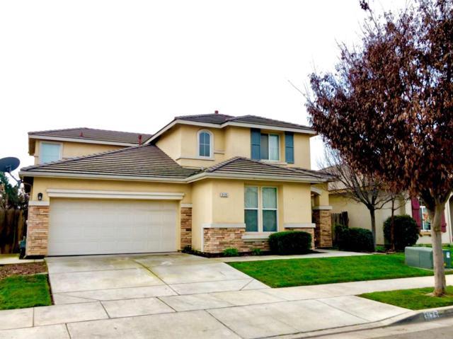 3125 W Delta Avenue, Visalia, CA 93291 (#144068) :: Robyn Graham & Associates