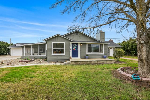 34909 Millwood Drive, Woodlake, CA 93286 (#144185) :: The Jillian Bos Team