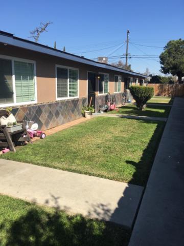 760 Duff Avenue, Reedley, CA 93654 (#144941) :: The Jillian Bos Team