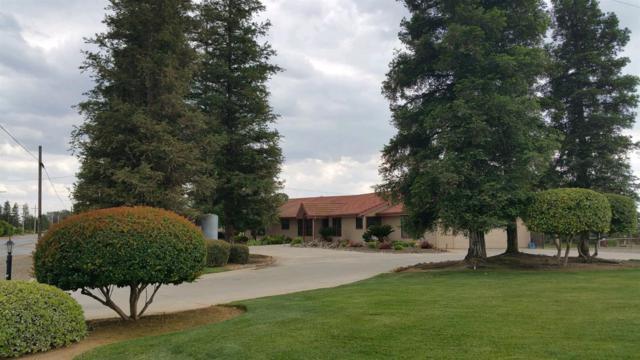 34815 Road 140, Visalia, CA 93292 (#144952) :: The Jillian Bos Team