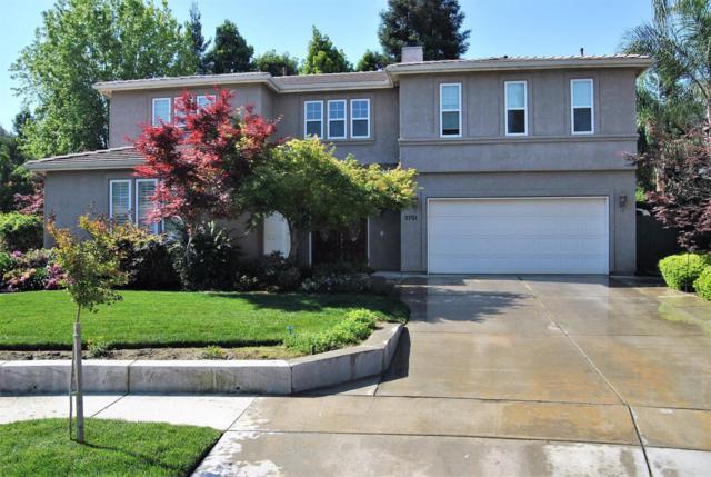 5701 W Clinton Avenue, Visalia, CA 93291 (#145842) :: The Jillian Bos Team