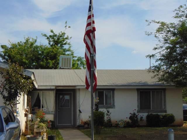 15843 Edmiston Avenue, Ivanhoe, CA 93235 (#146271) :: The Jillian Bos Team