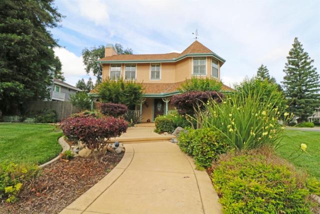 3131 S Bridge Street, Visalia, CA 93277 (#146511) :: The Jillian Bos Team