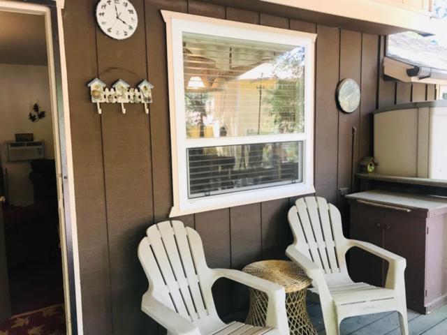 340 Cedar Brook Trail, California Hot Spgs, CA 93207 (#146626) :: The Jillian Bos Team