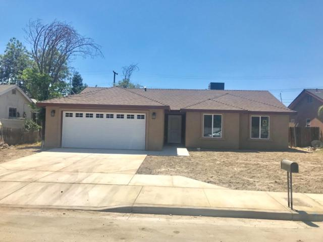 749 S Canby Street, Tulare, CA 93274 (#147183) :: The Jillian Bos Team