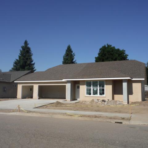2105 S Columbus Court, Visalia, CA 93277 (#147220) :: The Jillian Bos Team