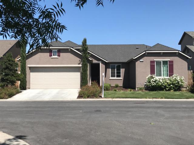 1294 Brightside Street, Tulare, CA 93274 (#147472) :: Robyn Icenhower & Associates