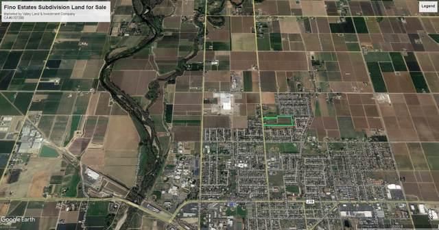 8276 S Frankwood Avenue, Reedley, CA 93654 (#147764) :: Martinez Team