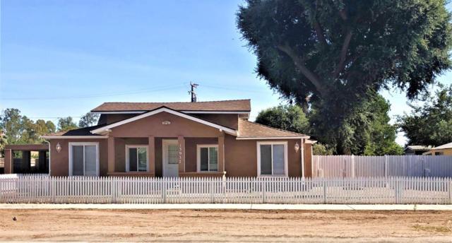 13937 Pimo Street, Armona, CA 93202 (#147832) :: Robyn Icenhower & Associates