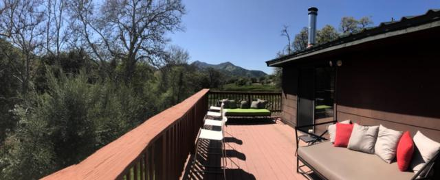 41041 Hot Springs Drive, California Hot Spgs, CA 93207 (#147951) :: Robyn Icenhower & Associates
