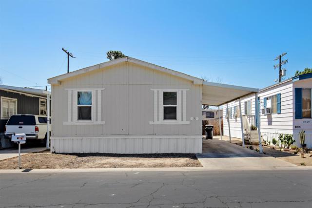26814 S Mooney Boulevard D171, Visalia, CA 93277 (#148058) :: Robyn Icenhower & Associates