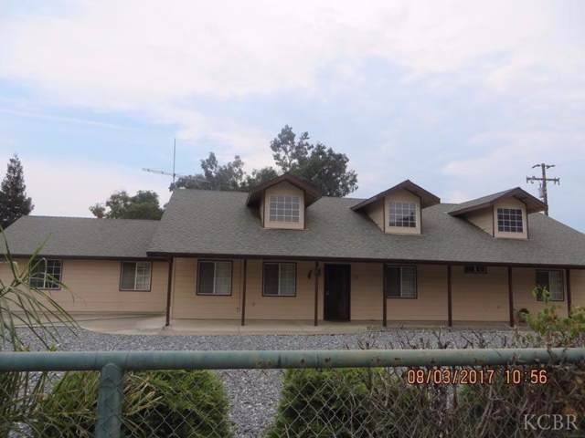 8865 14th Avenue, Hanford, CA 93230 (#148216) :: The Jillian Bos Team