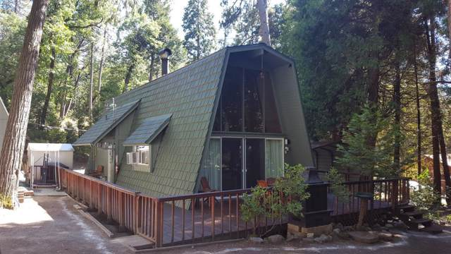 45759 Rocking K Drive, California Hot Spgs, CA 93207 (#148331) :: The Jillian Bos Team