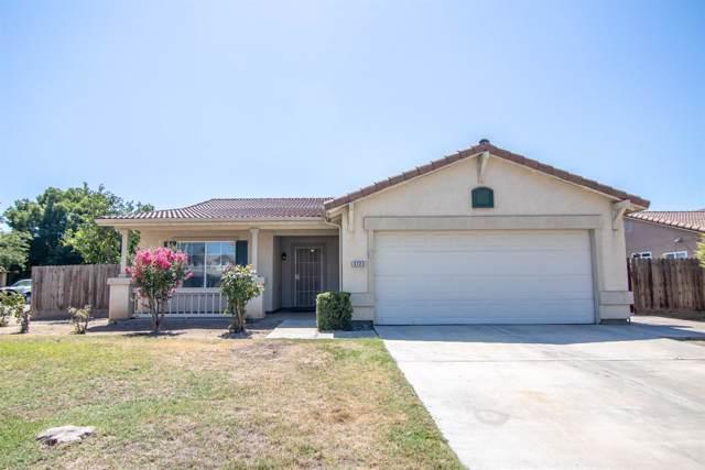 3725 W Prospect Avenue, Visalia, CA 93291 (#148488) :: The Jillian Bos Team