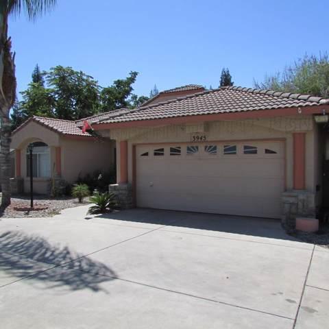 3945 E Four Creeks Court, Visalia, CA 93292 (#148517) :: Robyn Icenhower & Associates