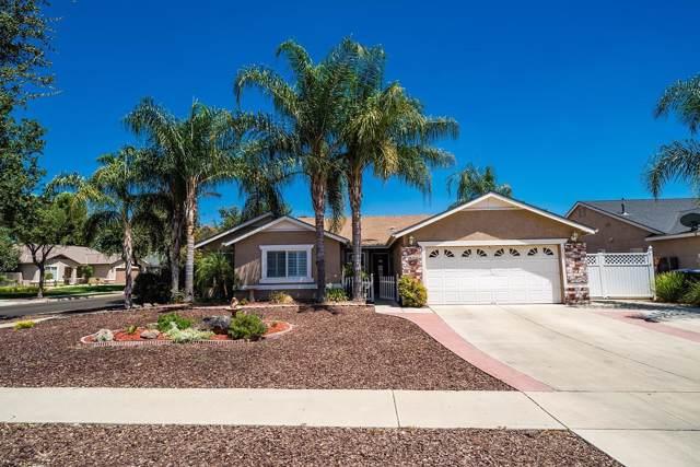 3450 N Minden Street, Visalia, CA 93291 (#148520) :: Martinez Team