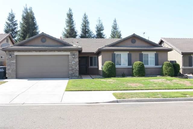 2525 E Chestnut Avenue, Visalia, CA 93292 (#148563) :: Robyn Icenhower & Associates