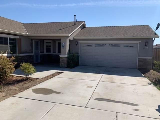 2398 Cape Canyon Avenue, Tulare, CA 93274 (#200016) :: The Jillian Bos Team