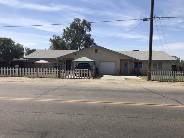 608 6 1/2 Avenue, Corcoran, CA 93212 (#200380) :: The Jillian Bos Team