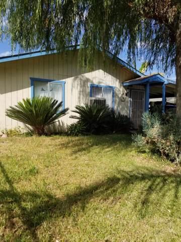 19545 Wallace Road, Strathmore, CA 93267 (#200834) :: The Jillian Bos Team