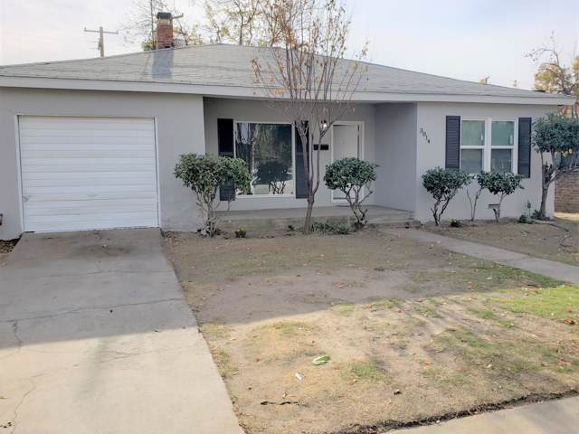 3814 E Weldon Avenue, Fresno, CA 93703 (#201821) :: Martinez Team