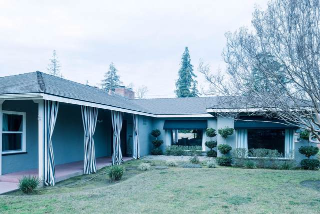 1700 W Beverly Drive, Visalia, CA 93277 (#202321) :: The Jillian Bos Team