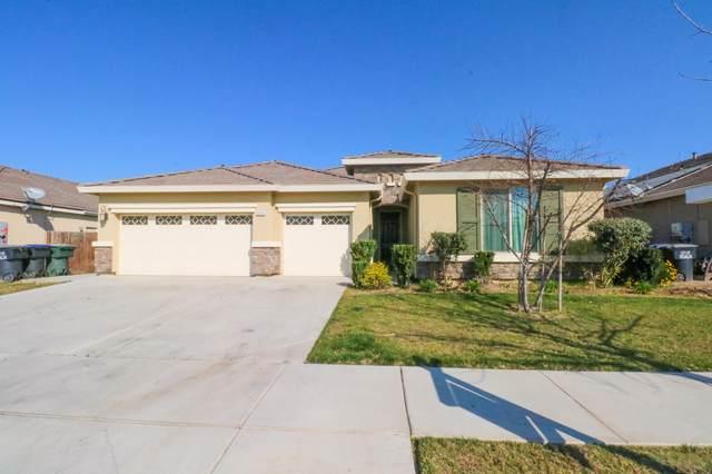 3434 W Harold Avenue, Visalia, CA 93291 (#203075) :: Robyn Icenhower & Associates