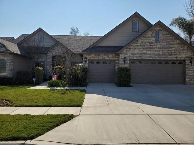 6721 W Logan Avenue, Visalia, CA 93291 (#204152) :: Robyn Icenhower & Associates