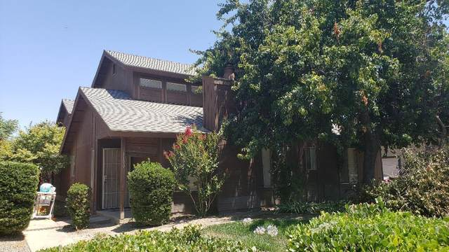 1100 S Edison Street, Visalia, CA 93292 (#205427) :: The Jillian Bos Team