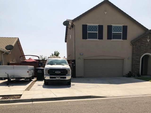 6259 W Prospect Avenue, Visalia, CA 93291 (#207002) :: The Jillian Bos Team