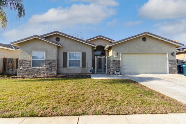 1777 Cotton Court, Tulare, CA 93274 (#207856) :: Your Fresno Realty | RE/MAX Gold