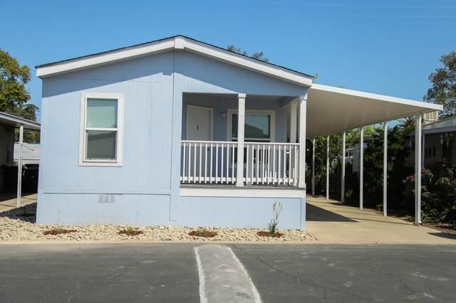 26814 S Mooney Boulevard C80, Visalia, CA 93277 (#208966) :: Your Fresno Realty | RE/MAX Gold