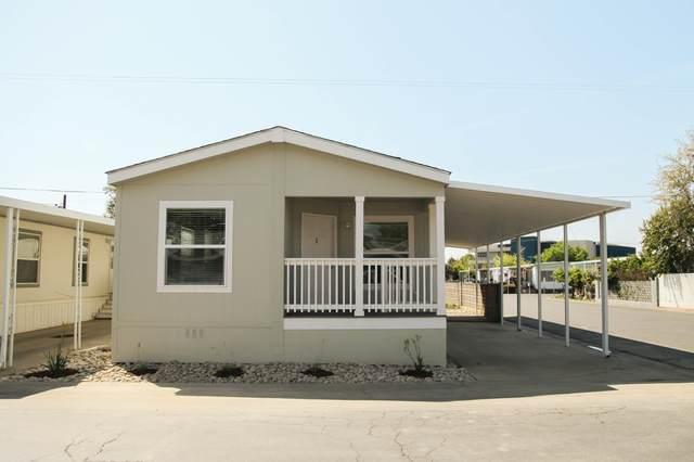 26814 S Mooney Boulevard B45, Visalia, CA 93277 (#208967) :: Martinez Team