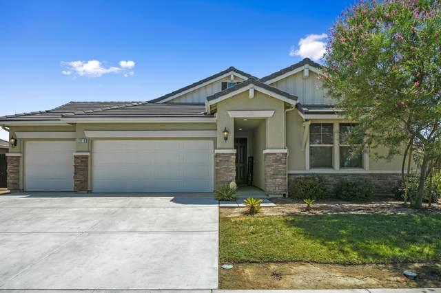 3116 N Elm Street, Visalia, CA 93291 (#212592) :: Your Fresno Realty   RE/MAX Gold