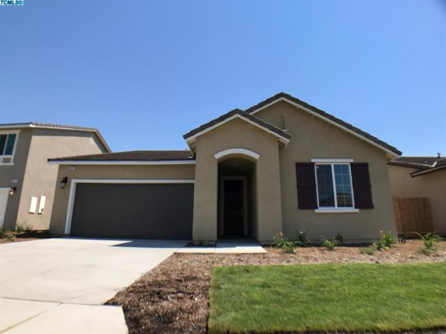 2093 Alexander Avenue, Tulare, CA 93274 (#129326) :: The Jillian Bos Team