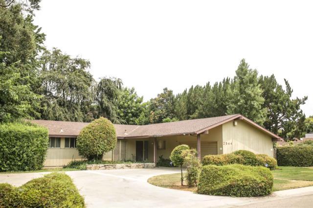 2544 W Keogh Avenue, Visalia, CA 93291 (#130739) :: The Jillian Bos Team