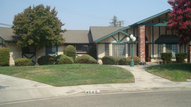 4040 W Robinwood Court, Visalia, CA 93291 (#139344) :: Robyn Graham & Associates